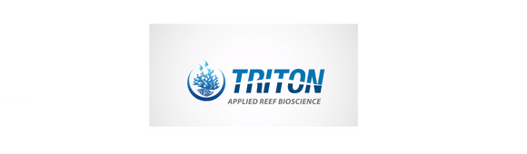 Triton Collection