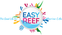 Easy Reef Supplies