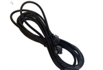 Load image into Gallery viewer, DC24 Male/Female Extension cable - 10ft