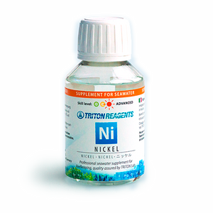 Nickel (Ni) 100ml