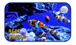 Load image into Gallery viewer, Easy Reef Bucks Gift Card
