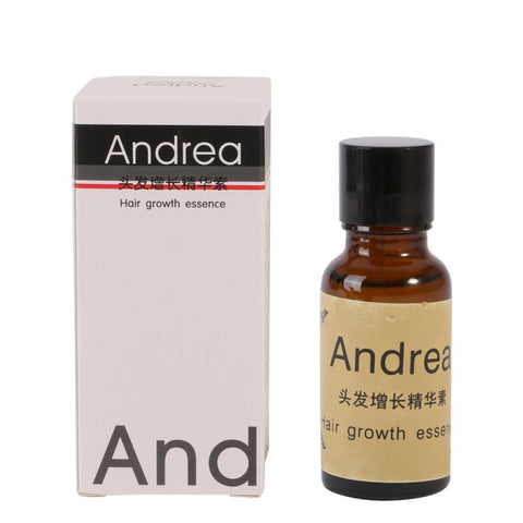 Andrea Sunburst Hair Growth & Anti Hair Loss Essence