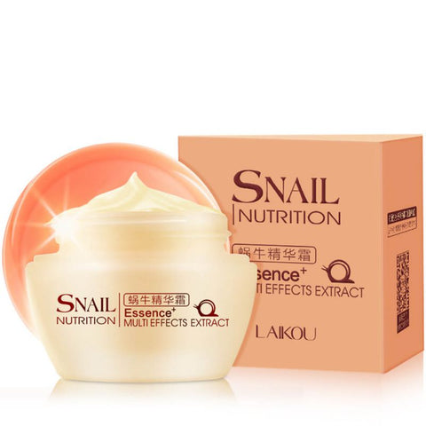 New Arrival Moisturizing & Whitening Essence Cream for Face