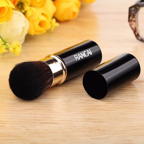 2018 Makeup Face Blush Powder Brushes For Women