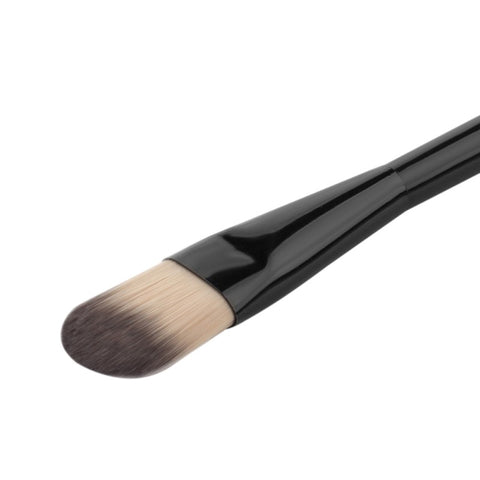 2018 Natural Concealer Makeup Cosmetic Powder Brush