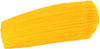Diarylide Yellow - 1 oz. - Golden Fluid Acrylics - #1755