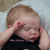 "Realborn® Christopher Sleeping (18.5"" Reborn Doll Kit)"