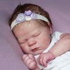 SECONDS Realborn® Lavender Sleeping