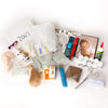 Newborn Reborning Supply Beginner Starter Kit - #2263