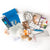 Preemie Reborning Supply Beginner Starter Kit- #2288