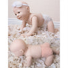 "25"" Premium Gathered Crawler Body for Amelia and Kenzie - NEW DESIGN!  - #3652"