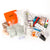 ETHNIC Newborn Reborning Beginner Starter Supply Kit- #5174