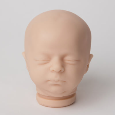 "Realborn® Aria Sleeping (17"" Reborn Doll Kit)"
