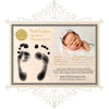 "Realborn® Harlow Sleeping (20.5"" Reborn Doll Kit)"