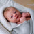 "Realborn® Brooklyn Awake (19"" Reborn Doll Kit)"