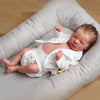 "Realborn® Felicity Sleeping (18.75"" Reborn Doll Kit)"