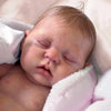 "Nod Girl (16"" Reborn Doll Kit)"