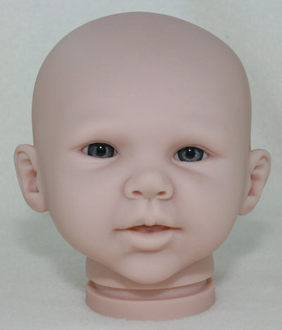 "Raine (20"" Reborn Doll Kit)"