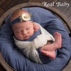 "Realborn® Ever Sleeping (17"" Reborn Doll Kit)"