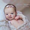"SECONDS Ivy (21"" Reborn Doll Kit) - #1552"