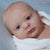 "Realborn® 3 Month Joseph Awake (23"" Reborn Doll Kit)"