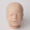 "Realborn® Darren Sleeping (17.5"" Reborn Doll Kit)"