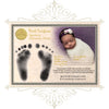 "Realborn® Johannah Sleeping (19"" Reborn Doll Kit)"