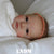 "Realborn® June Awake (19"" Reborn Doll Kit)"