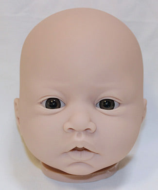 "Lulu (22"" Reborn Doll Kit)"