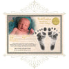 "Realborn® Owen Sleeping (19.5"" Reborn Doll Kit)"