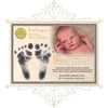 "Realborn® Owen Awake (19.5"" Reborn Doll Kit)"