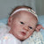 "Wendy (18"" Reborn Doll Kit)"