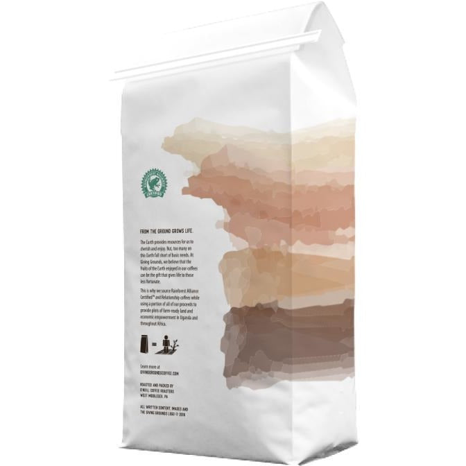 Morning Light - 12 oz