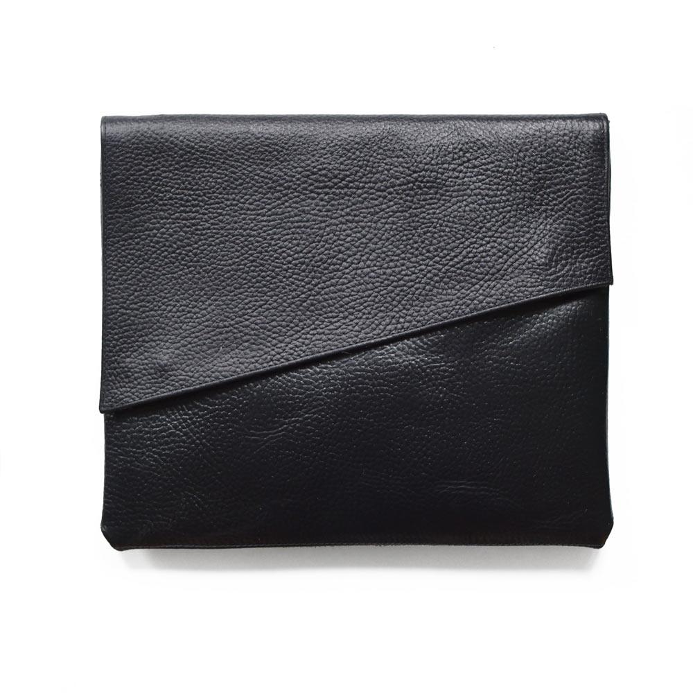 Asymmetric Clutch - Large