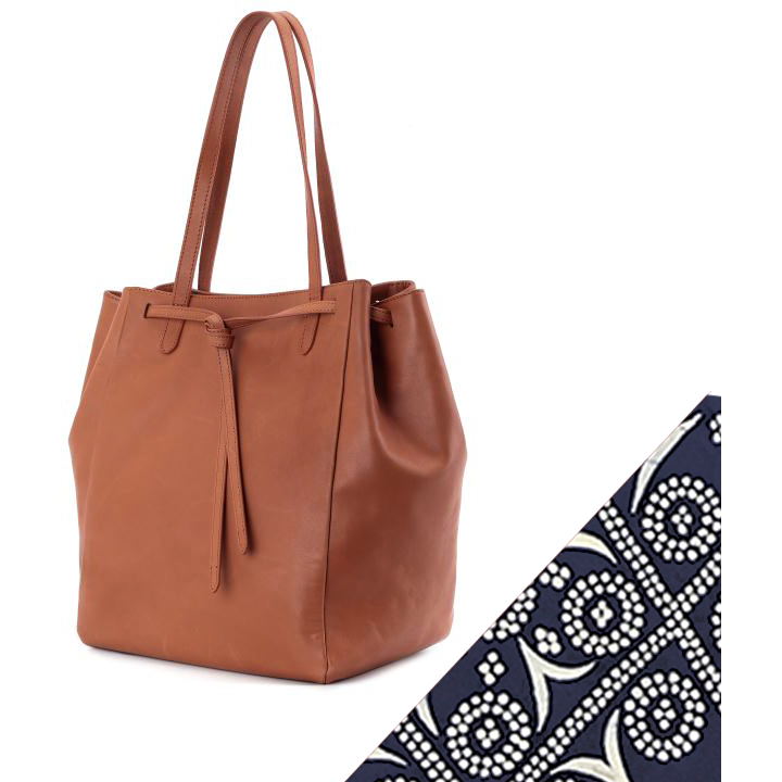 All-In-One Tote