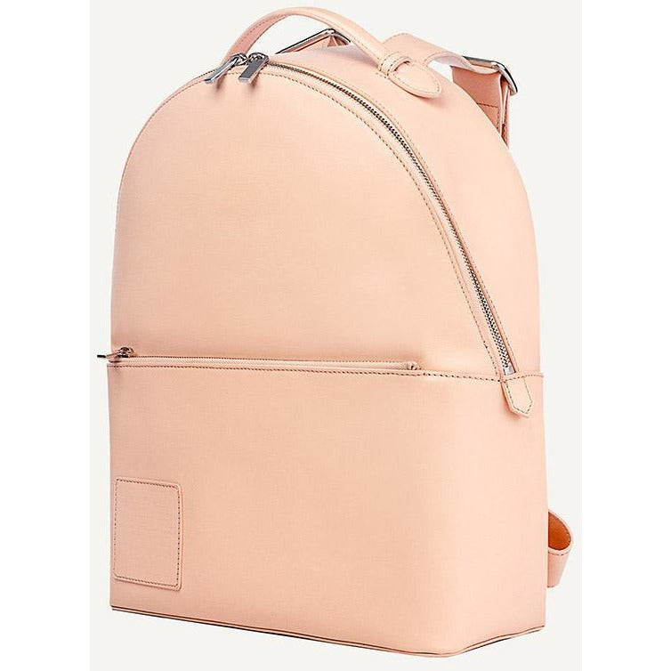 Medium Backpack, Millennial