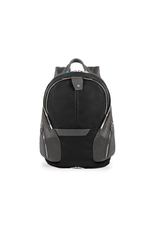 Piquadro Medium Backpack