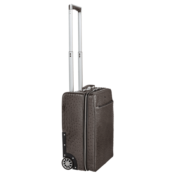 Porsche Design Ostrich Trolley 520