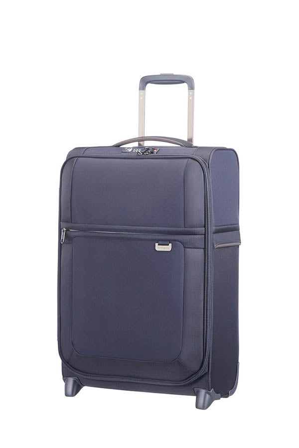 Samsonite Trolley Uplite Spinner 55