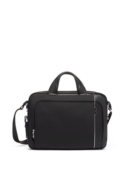 TUMI Sadler Brief