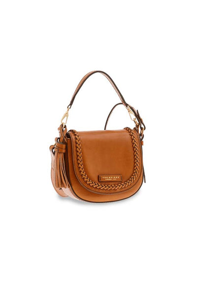 The Bridge Shoulder Bag