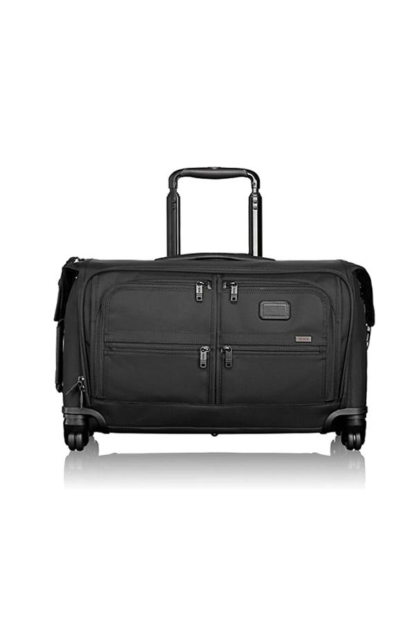TUMI Wheeled Carry-On Garment Bag