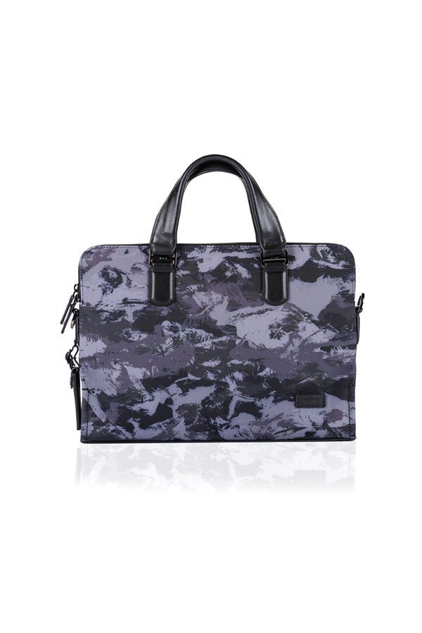 TUMI Harrison SENECA SLIM BRIEF