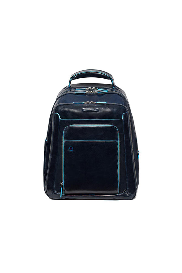 Piquadro Computer Backpack