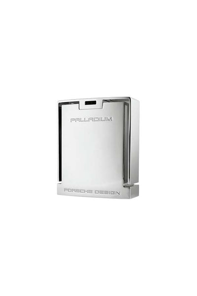 Porsche Design Palladium Eau de Toilette Spray