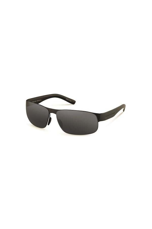 Porsche Design P'8531 Sunglasses
