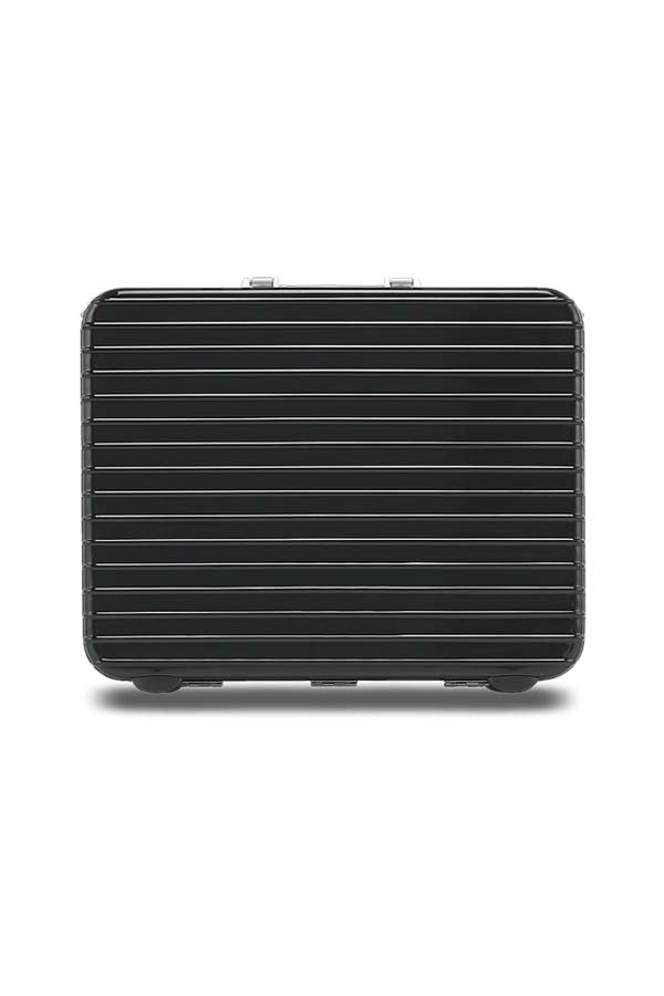 RIMOWA Limbo Notebook L