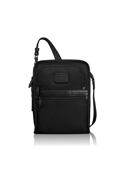 TUMI Alpha 2 Organizer Travel Tote