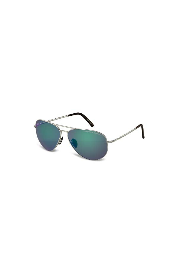 Porsche Design P'8508 Sunglasses