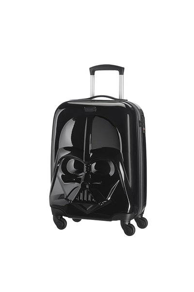 Samsonite Hard Spinner 56cm Star Wars